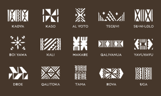 7-futurebrand-fiji-airways-motif
