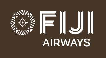 Fiji-Airways-Brandmark1