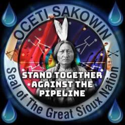 pipeline-symbolism