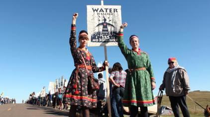 sami-protest-pipeline