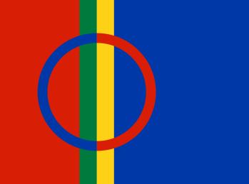 1280px-sami_flag_svg