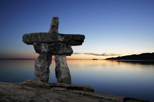 inuit_myth
