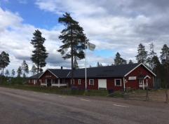 Skjermbilde 2017-07-03 kl. 22.43.18