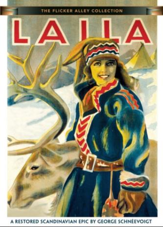 Sami Laila