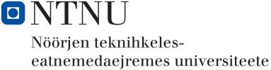NTNU sør-samisk