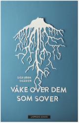 Skjermbilde 2019-09-22 kl. 14.48.27